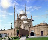 8 خروجات «على قد الإيد» في عيد الفطر بالقاهرة
