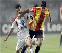 نهائي دوري أبطال أفريقيا| التشكيل الرسمي لمباراة الترجي والوداد