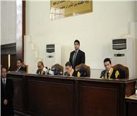 اليوم.. محاكمة مرسي وآخرين بـ «اقتحام الحدود الشرقية»