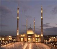 مواقيت الصلاة بمحافظات مصر والدول العربية 27 رمضان