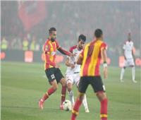 توقف تقنية الـ«VAR» خلال نهائي دوري أبطال أفريقيا