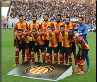 فيديو| الترجي التونسي يتوج بدوري أبطال أفريقيا