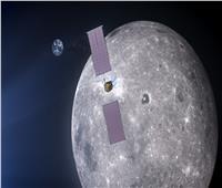 """""""ناسا"""" تخطط لإرسال معدات إلى سطح القمر"""