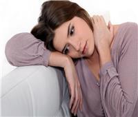 دراسة: الاكتئاب يعرض النساء لخطر الإصابة بالأمراض المزمنة