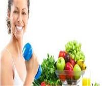 دراسة: إعادة تمثيل الدهون بالكبد تساعد في الوقاية من مرض السكر