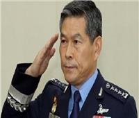 وزير الدفاع الياباني: كوريا الشمالية تشكل تهديدا للأمن الدولي