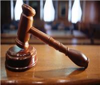 بدء محاكمة المعزول وأعوانه في اقتحام الحدود الشرقية