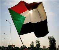 الخرطوم تؤكد استدعاء سفيرها لدى الدوحة