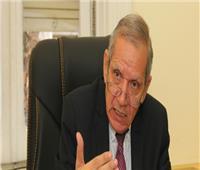 «التعليم» تحيل المراقب الأول ورئيس لجنة الفيوم الزراعية للتحقيق