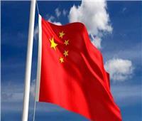 استثمارات الصين بشرق أفريقيا تقارب 3 مليارات دولار في 7 سنوات