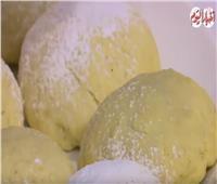 شاهد| المخابز تستقطب زبائن «الكعك» قبيل العيد بأسعار «اقتصادية»