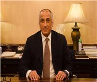خاص| عامر: حقوق العاملين بـ«البنك اليوناني» شرط لموافقة «المركزي» على الاستحواذ