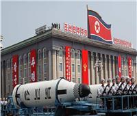 اليابان والولايات المتحدة واستراليا تحث كوريا الشمالية على العودة للمحادثات النووية