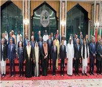 برلمانيون وسياسيون: رسائل السيسى من مكة «حاسمة»