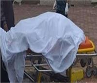 ننشر تفاصيل تحقيقات النيابة في واقعة مقتل سيدة عجوز بعين شمس