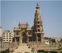 الوزراء يكشف حقيقة بيع قصر «البارون» التاريخي