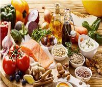 دراسة أمريكية تربط بين «رجيم» البحر المتوسط وتحسن ذاكرة مريض السكري
