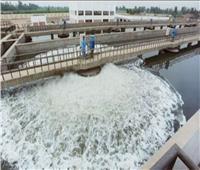 حملات توعوية بضرورة ترشيد استهلاك المياه بمحافظة سوهاج