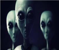علماء: واحد من كل 6 أشخاص كائن فضائي