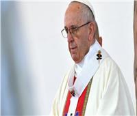بابا الفاتيكان يطلب الغفران على تاريخ إساءة معاملة غجر الروما