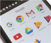 جوجل تكشف سبب أعطال مواقع التواصل