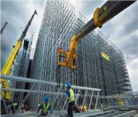 التخطيط: التشييد والبناء أعلى القطاعات الاقتصادية نموًا
