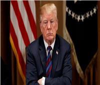 ترامب: شكوك بومبيو بشأن «صفقة القرن» يمكن أن تكون صحيحة