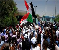 المعارضة السودانية: مقتل 9 في أعمال عنف بالخرطوم