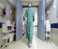 إلغاء إجازات الطوارئبالمستشفيات في العريش