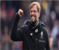 «ليفربول» يكافئ «كلوب» بتجديد عقده لما بعد 2022