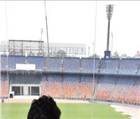 «الصحة» تكشف عن خطة تأمين افتتاح مباريات «أمم أفريقيا»