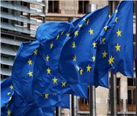 الاتحاد الأوروبي يحث على الهدوء في السودان ويدعو للتحول الديمقراطي