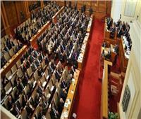 رئيس البرلمان البلغاري يقوم بزيارة رسمية لروسيا 24 يونيو