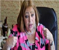 فيديو| السفيرة منى عمر: « مائدة المفاوضات» الحل الوحيد في السودان