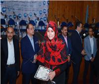 مستقبل وطن سوهاج يعلن أسماء الفائزين في مسابقة القرآن الكريم
