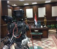 الإفتاء تنتهي من الاستعداد لإعلان موعد عيد الفطر.. «انتظرونا بعد المغرب»