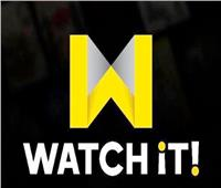 «watch it»: انتظروا مفاجآت كبيرة في الإنتاج الفني بمصر