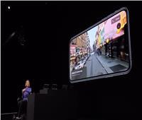 تعرف على ميزة Street View من تطبيق خرائط آبل