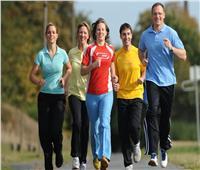 ممارسة الرياضة عالية الكثافة قد تعيد كفاءة وظائف القلب