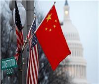 الصين تحذر السياح والشركات من مخاطر في الولايات المتحدة
