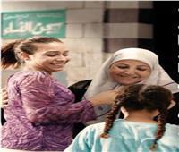 البنك الأهلي المصري يدعم فك كرب 5000 غارم خلال شهر رمضان