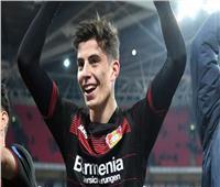 الصحف الألمانية تبرز تحرك بايرن ميونخ لضم لاعب باير ليفركوزن