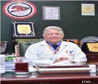مؤسسة الكبد المصري تعالج 378 مريض فيروس سي بالمجان خلال شهر رمضان