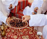 بعد صيام 30 يومًا  رسالة من الإفتاء حول رؤية الهلال وموعد عيد الفطر