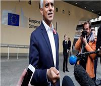 رئيس بلدية لندن يصف ترامب بأنه رمز لليمين المتطرف في العالم