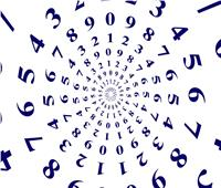 مواليد اليوم في علم الأرقام .. يتمتعون بالذكاء