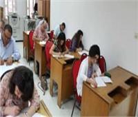 بدء امتحانات معهد الرعاية للكنيسة القبطية بمصر وبلاد المهجر