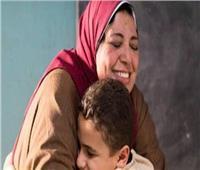 «البنك الأهلي» و«مصر الخير» ينجحان في فك كرب 4305 غارما وغارمة برمضان