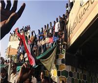 تجمع المهنيين السودانيين يدعو إلى تحقيق دولي في قتل محتجين
