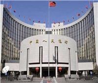 بكين: حديث واشنطن عن تكبدها خسائر بالتبادلات التجارية معها «غير مقبول»